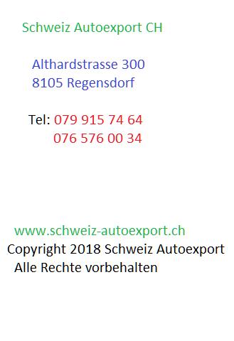 schweiz-autoexport.ch